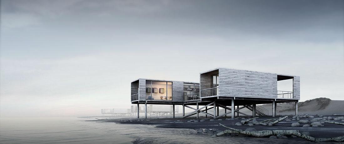 visualservices architekturvisualisierung hamburg. Black Bedroom Furniture Sets. Home Design Ideas